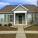 Updated 3 Bedroom Ranch - Indianapolis, IN 46228