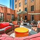 City Living! 1Bdm at the Orpheum Lofts Downtown! - Phoenix, AZ 85003