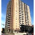 Monroe Park Towers - Richmond, VA 23220