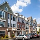 Avalon Canton at Blue Hills - Canton, Massachusetts 2021