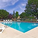 Country Club Terrace - Flagstaff, Arizona 86004