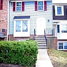 13 Tallow Court - Woodlawn, MD 21244