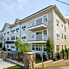 Apartment for Rent - White Plains, NY 10606