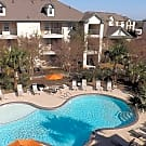 The Carrington Place - Boerne, TX 78006