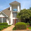 Village at Crossgates - Pearl, Mississippi 39208