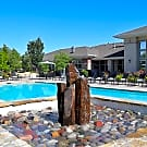 Corbin Crossing Apartments - Overland Park, KS 66223