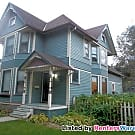 Unique Victorian 4 bdrm home in amazing shape! - Owatonna, MN 55060