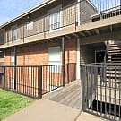The Eastmont - Arlington, TX 76006