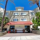 Town Center Apartments - Burbank, California 91504