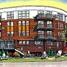 Highland Park Apartments - Denver, Colorado 80211