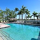 La Vue At Emerald Pointe - Hollywood, Florida 33021
