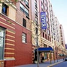 333 River Street / Hudson Square North & South - Hoboken, New Jersey 7030