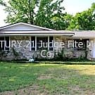 Wonderful 3/2/1 in Carrollton For Rent! - Carrollton, TX 75006