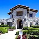 The Haven At Westover Hills - San Antonio, Texas 78251
