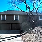 Newly renovated in Blue Springs MO! - Blue Springs, MO 64015