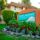 Shadow Mountain - La Verne, CA 91750