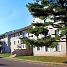 Wexford Apartments - Pottstown, Pennsylvania 19464