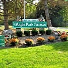 Maple Park Terraces - Flint, MI 48507