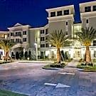 Aqua At Millenia - Orlando, FL 32839