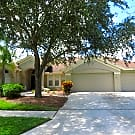 4206 Auston Way - Palm Harbor, FL 34683