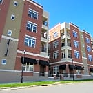 The Lofts At Charleston Row - Charlotte, NC 28273