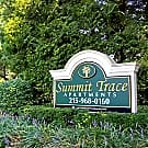 Summit Trace At Newtown - Langhorne, Pennsylvania 19047