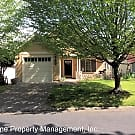 3539 Southvillage Drive - Medford, OR 97504