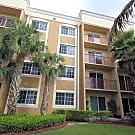 Colonial Park Senior Living Community - Margate, FL 33063