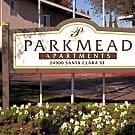 Parkmead Apartments - Hayward, California 94544