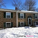 Single Family 4 bed 2 Full bath!!! - Reisterstown, MD 21136