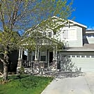 Well-kept two-story home for May - Fort Collins, CO 80528
