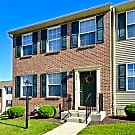 Lion's Gate Townhomes - Red Lion, PA 17356