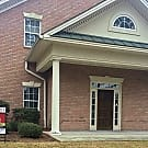 Lanier Realty: Office Suite Available in Rincon - Rincon, GA 31326