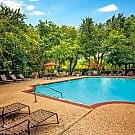 Retreat at Spring Park - Garland, TX 75044