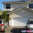 Beautlful Kendall Home waiting for you! - Miami, FL 33185