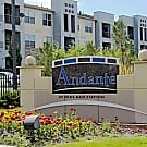 Andante at Nine Mile Station - Denver, CO 80014