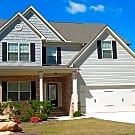 Beautiful 6 Bed/4 Bath on a Basement - Loganville, GA 30052