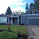 Stunning Westlake Home in LO- Don;t Miss It - Lake Oswego, OR 97035