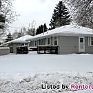 Spacious 4BED/2BATH Home in Brooklyn Center - Brooklyn Center, MN 55429