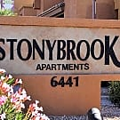 Stonybrook Apartments - Phoenix, Arizona 85035