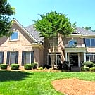 Beautiful, home,well kept - Fort Mill, SC 29707