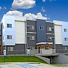 McEnroe Apartments - Grand Forks, ND 58201