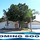 **YOUR DREAM HOME COMING SOON** 3/2 in Titusvil... - Titusville, FL 32796