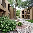 Saddle Ridge Apartments - Tucson, Arizona 85704