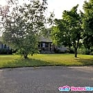 Quiet living. Great neighborhood. - Baldwin, WI 54002