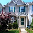 Bright, airy townhome available immediately! - Abingdon, MD 21009