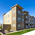 The Confluence At Harvest Hills - Williston, North Dakota 58801