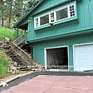 Completely Remodeled Adorable Upstairs Duplex Near - Evergreen, CO 80439