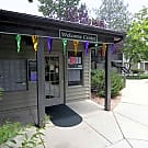 Pine View Village - Flagstaff, Arizona 86001
