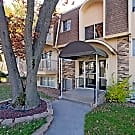 Sleepy Hollow Apartments - Little Canada, MN 55117
